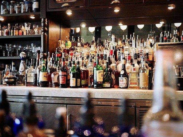 飲酒量低減薬 セリンクロ錠